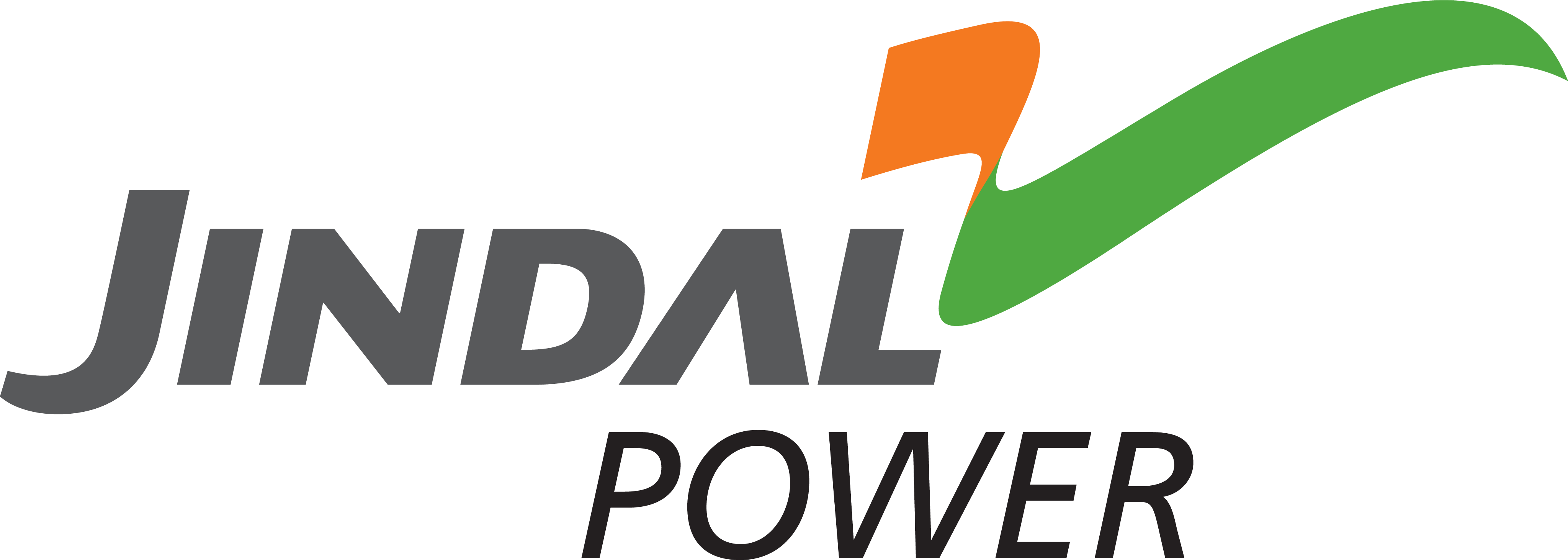 Jindal Power